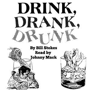 StokesDrinkDrankDrunk