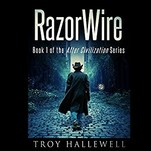 HallewellRazorWireAfterCivilization