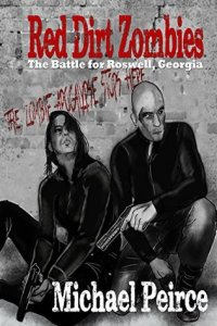 Anthology dab of darkness book reviews ebook of red dirt zombies book 1 by michael peirce international fandeluxe Gallery