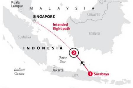 airasia map destinations » Path Decorations Pictures | Full Path ...