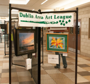 Community Arts Grants Dublin Arts Council
