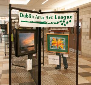 Community Arts Grants | Dublin Arts Council