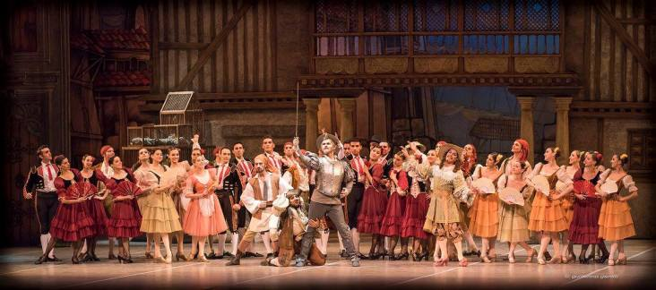 ballet don quijote1