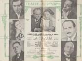 la traviata1948