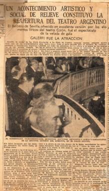 1937-07-06-recorte-reapertura-teatro