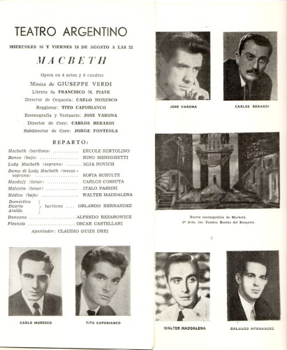 1961-opera-macbeth-programa-chica