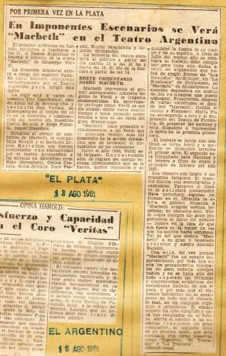 1961-opera-macbeth-recorte-el-plata-chica