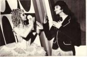 1972-ballet-la-boutique-fantasque-sultanik-rivas-chica