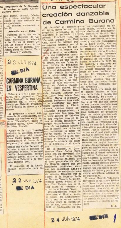 1974_06_24-recorte-carmina-burana-chica