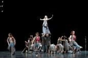 2010-ballet-estancia-ginastera
