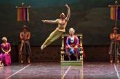 2012-thiago-soares-la-bayadera-ballet