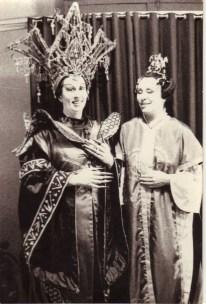 0-1973-opera-turandot-carmen-morra