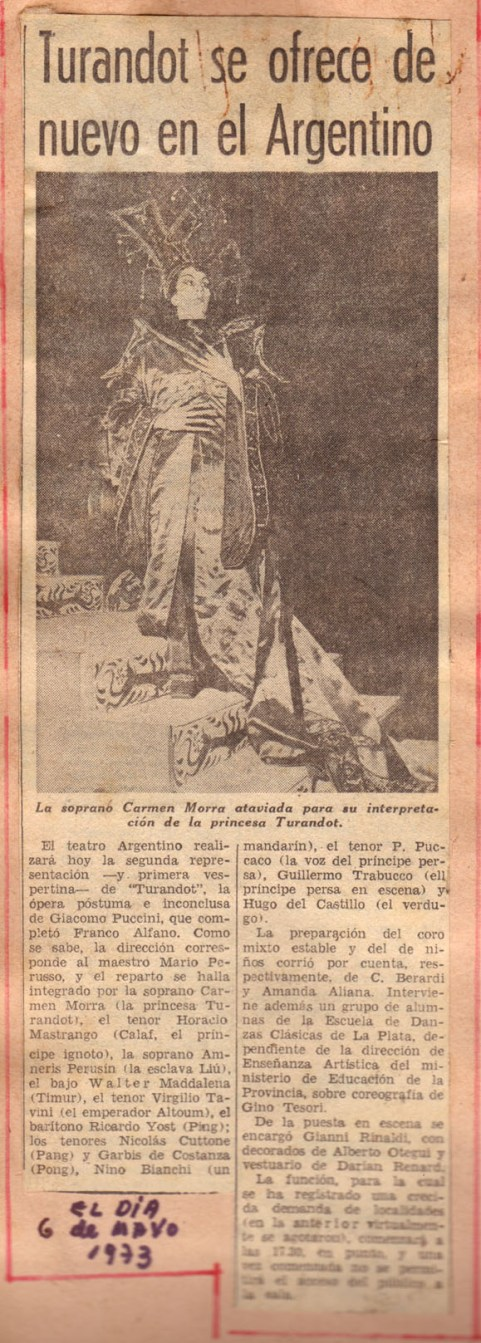 0-1973-opera-turandot-recorte