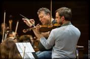 2016-octavo-concierto-carlos-vieu-nicolas-favero