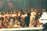0-1990-opera-otello