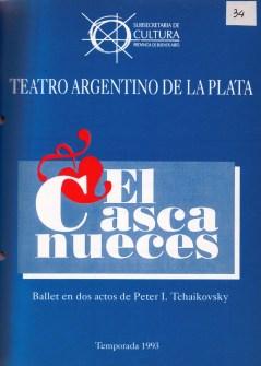 0-1993-ballet-el-cascanueces-tapa-programa-de-mano