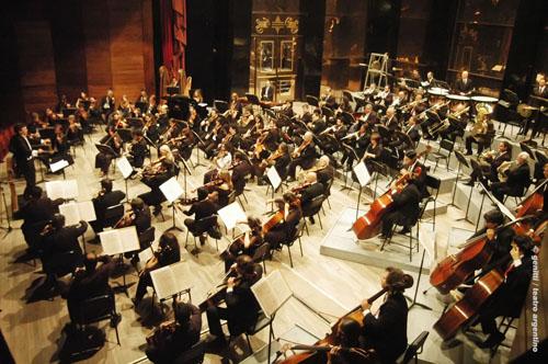 conciertosinfonico