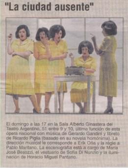 2011-p-300-la-ciudad-ausente