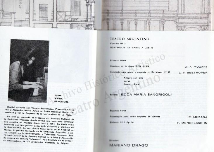 0-1965-concierto-sangrigoli-drago-programa