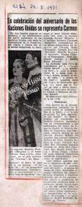0-1971-opera-carmen-recorte-amneris