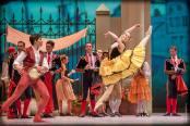 2015-ballet-don-quijote