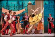 2015-ballet-don-quijote
