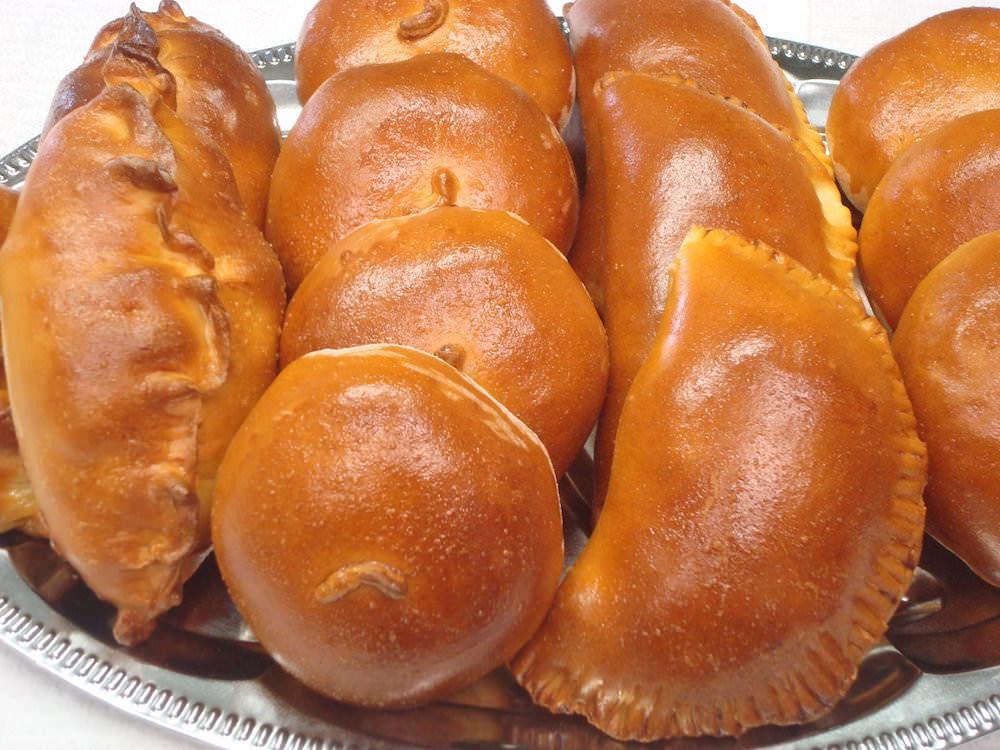 Картинки пирогов и пирожков