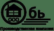 """Производственная компания ООО """"Обь"""""""