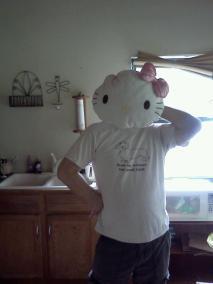 Hello_Kitty_Eric