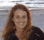 Karen Larson Author How To Potty Train A Dachshund