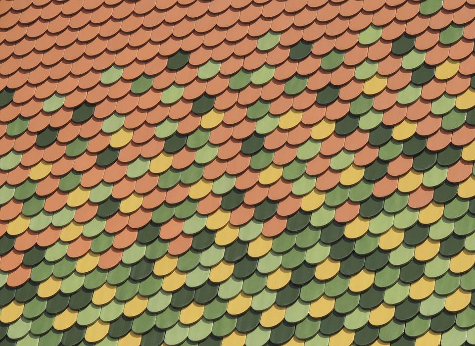 https://i1.wp.com/dachy-porady.pl/wp-content/uploads/2018/07/roof-374892_960_720.jpg?resize=960%2C699&ssl=1