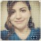 Dayna Cohen Profile Pic in Circles