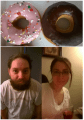 Donuts and Goofballs