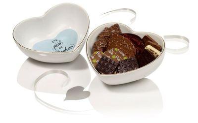 Fête des Mères chocolatée  Maison Guiguet