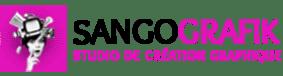 SANGOGRAFIK Studio de création graphique
