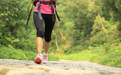 Ballade Naturo ou Marche sportive… à vous de choisir !