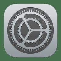 Setting (AV 電視) v5.9.6 支援VR