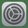 Setting (AV 電視) v6.9.2 支援全螢幕播放