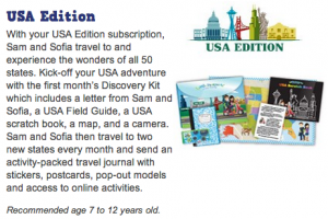 2Fun Things For Kids   Kids Activities   Little Passports