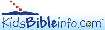 Kids Bible Info   Request Bible Guides