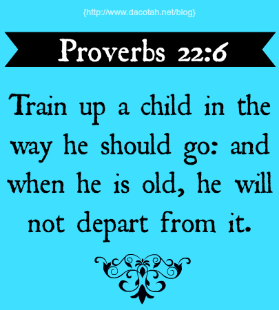 Proverbs226-day2daylife