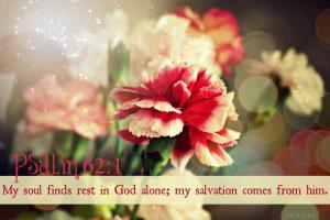 Psalm621