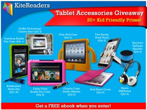 REAL-tablet-accessories-giveaway-image