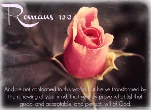 Romans122