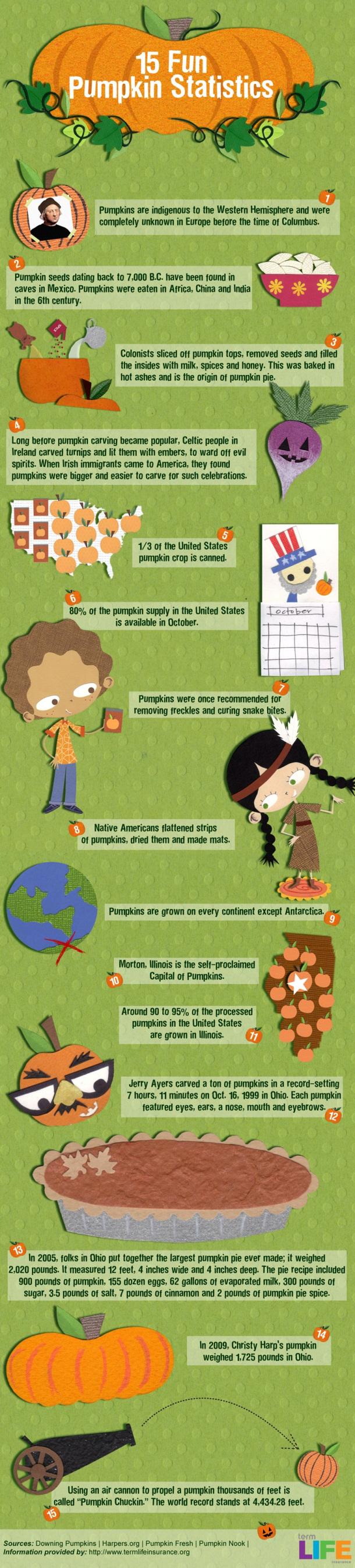 pumpkin-page