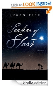 Amazon.com  Seeker of Stars  A Novel eBook  Susan Fish  Kindle Store