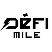 défi mile ffa