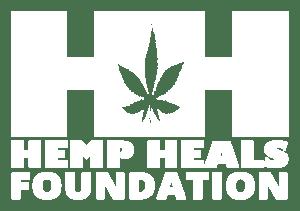 Visit HempHealsFoundation.com for more information!