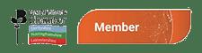 East Midlands Chamber Member