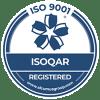 ISOQAR-9001